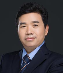 林嘉荣-厦门交通事故赔偿律师照片展示